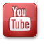 Find OvaGraph on YouTube