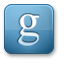Find OvaGraph on Google+