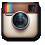 Find OvaGraph on Instagram