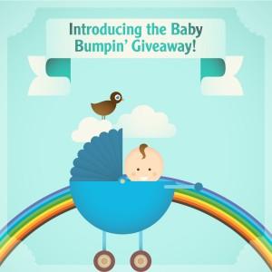 Baby Bumpin'